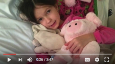 Children's Postinfectious Autoimmune Encephalopathy (CPAE) Center of Excellence video thumbnail
